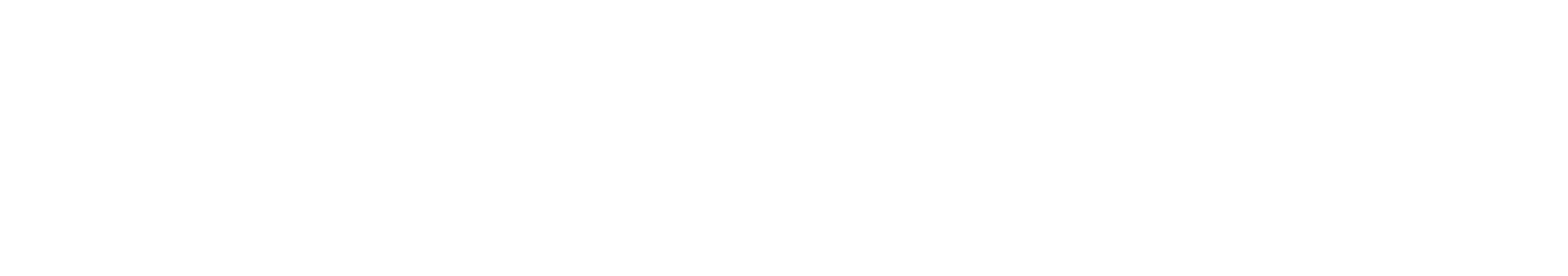 VSStÖ Juridicum Wien
